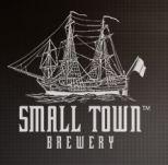 Smalltownbrewery